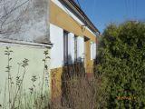 dům prodej  Štítary