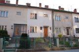 dům prodej Psenik Brno - Štýřice