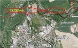 pozemek prodej  Libchavy