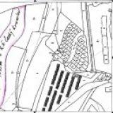 Prodej pozemku Český Krumlov, Plešivec ,krásný výhled na město 2