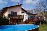 dům prodej Soběslav Soběslav