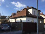 dům prodej Riegrova Hořice