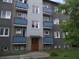 byt prodej  Lípník Nad Bečvou