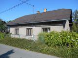 dům prodej Lísky Jablunkov