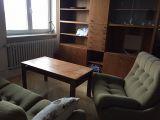 Prodám byt 2+1 Jižní, Olomouc 2