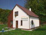Rodinný dům Tango Elegant, 5+kk, 95 m2 4