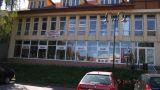 Volný nebytový prostor v centru města Slavičín 1