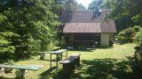 Chata na prodej - v lese! 2