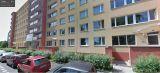 Pronájem bytu 3+1 ul. Jaroslava Haška, bl. 514 v Mostě 1