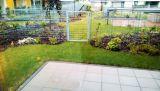 Pronájem 1+1 se zahradou 35 m2, od majitele, Praha 10 2