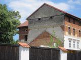 Prodej bývalého mlýna ve Starém Rožmitálu, okr. Příbram 6