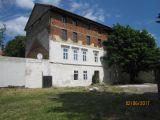 Prodej bývalého mlýna ve Starém Rožmitálu, okr. Příbram 4