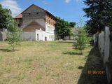 Prodej bývalého mlýna ve Starém Rožmitálu, okr. Příbram 5