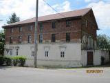 Prodej bývalého mlýna ve Starém Rožmitálu, okr. Příbram 8