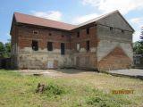 Prodej bývalého mlýna ve Starém Rožmitálu, okr. Příbram 7