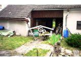 ZLEVNĚNO - Prodej domu 8+2, Stráž nad Nežárkou 14
