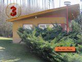 Rekreační ubytovací středisko 8