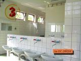 Rekreační ubytovací středisko 16