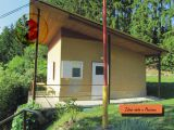 Rekreační ubytovací středisko 7