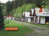 Rekreační ubytovací středisko 10