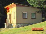 Rekreační ubytovací středisko 6