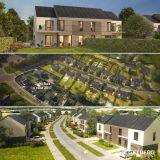 Prodej rodinného domu 130 m², pozemek 585 m² 13