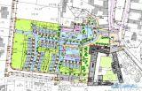 Prodej rodinného domu 150 m², pozemek 341 m² 14