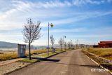 Prodej rodinného domu 130 m², pozemek 585 m² 11