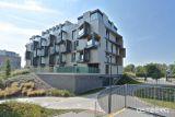 Prodej bytu 3+kk 95 m² 17