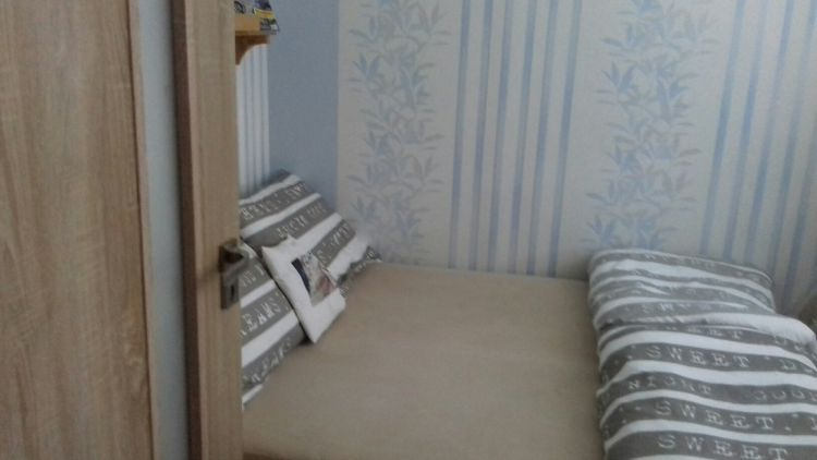 Prodej bytu 3+1 Olomouc