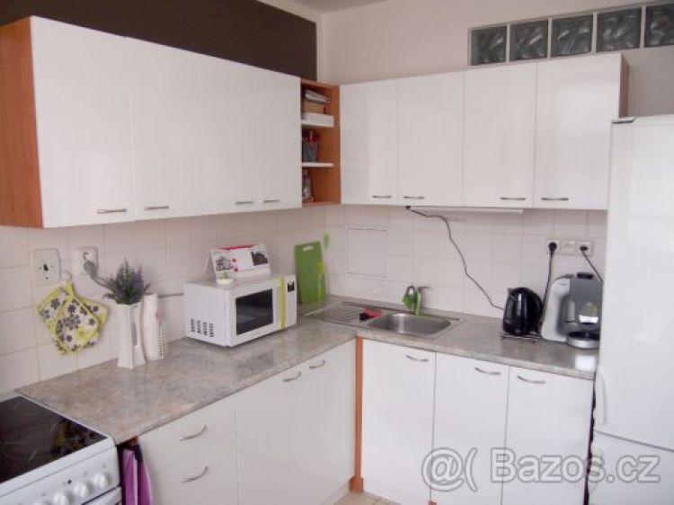 Prodej bytu 2+1, 45 m2, Postřelmov