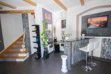 Luxusní atypický mezonetový byt 6+1 v Sezemicích u Pardubic 4