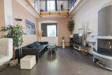 Luxusní atypický mezonetový byt 6+1 v Sezemicích u Pardubic 5