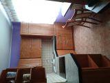 byt 2+1, 61,7 m², osobní vlastnictví, s vybavením 4