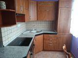 byt 2+1, 61,7 m², osobní vlastnictví, s vybavením 5