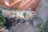 Luxusní atypický mezonetový byt 6+1 v Sezemicích u Pardubic 3