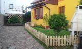 Prodej rodinného domu po rekonstrukci 2
