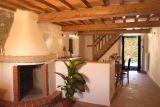 Florence yaxın Regione Toscana rayon turist kompleksi 10