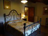 Florence yaxın Regione Toscana rayon turist kompleksi 13