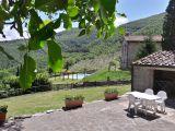 Florence yaxın Regione Toscana rayon turist kompleksi 7