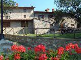 Florence yaxın Regione Toscana rayon turist kompleksi 3
