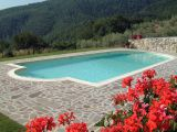 Florence yaxın Regione Toscana rayon turist kompleksi 8