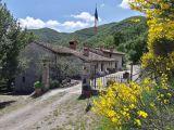 Florence yaxın Regione Toscana rayon turist kompleksi 2