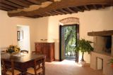 Florence yaxın Regione Toscana rayon turist kompleksi 11