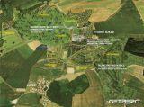 Prodej rodinného domu 150 m², pozemek 341 m² 11
