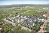 Prodej rodinného domu 150 m², pozemek 341 m² 8