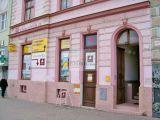 Brno Černá Pole pronájem komerčních prostor 6