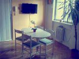 Pronájem bytu 3+1 v ulici Kabelíkova v Přerově 12