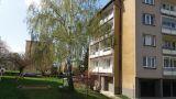 Pronájem bytu 3+1 v ulici Kabelíkova v Přerově 1