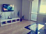 Pronájem bytu 3+1 v ulici Kabelíkova v Přerově 2